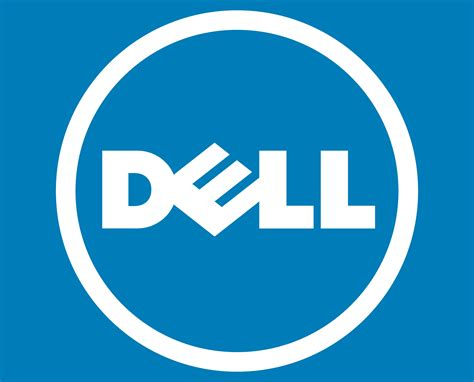 Meaning Dell Logo And Symbol