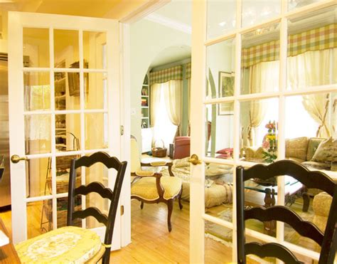 decorating ideas french country living room