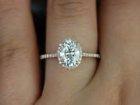 engagement rings solitaire engagement rings on hd engagement rings awesome rings gallery part diamantbilds