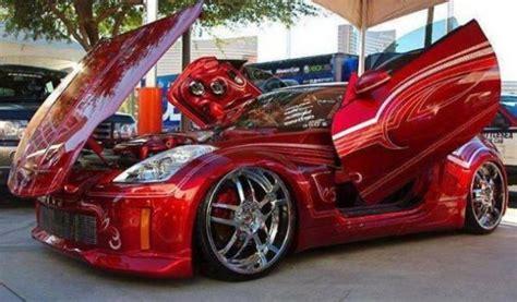 nissan  car cars vehicles designs sports