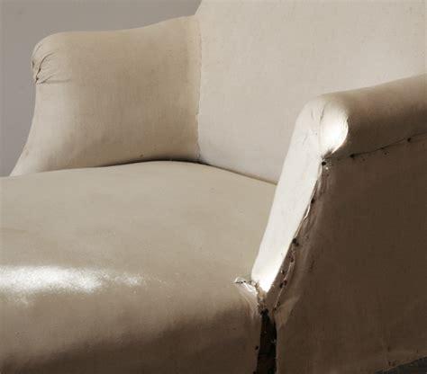 chaises napoléon 3 anciennes napoleon iii period chaise longue haunt antiques for
