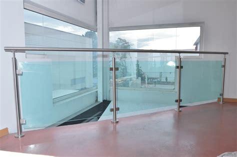 plexiglas exterieur 28 images plaque plexi pour garde corps balcon piscine escalier plexi