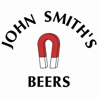 John Smith Beer Logos Smiths Supreme Svg