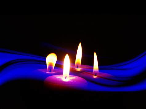 candele on line free illustration candle candlelight background free