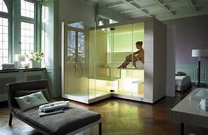 Sauna Nach Erkältung : sauna fritz offenburg ~ Whattoseeinmadrid.com Haus und Dekorationen