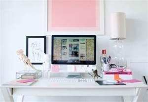 desktop decor tumblr