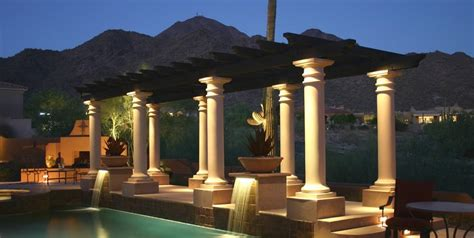 patio cover lights patio cover lighting ideas landscaping network