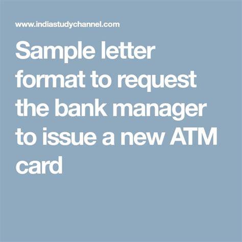 letter format sample ideas  pinterest job