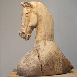 antique bronze uk antique wooden statues antique bronze figures bronze sculpture