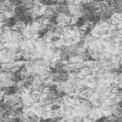 High Resolution Seamless Black And White Grunge Texture