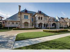 2933 Belclaire Drive, Frisco, TX 75034 I Doris Jacobs Real
