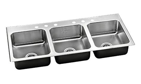 portable kitchen sinks just tlxd 2249 16 gr 3 3 1610