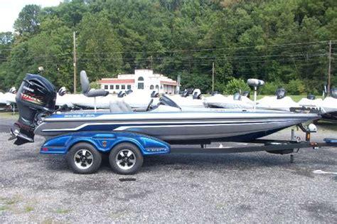 Skeeter Boats Rough Water by Best Rough Water Boat Boats Motors Texas Fishing Forum