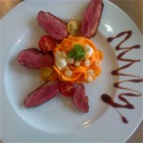 cours cuisine zodio table traiteur cours de cuisine zodio cesson