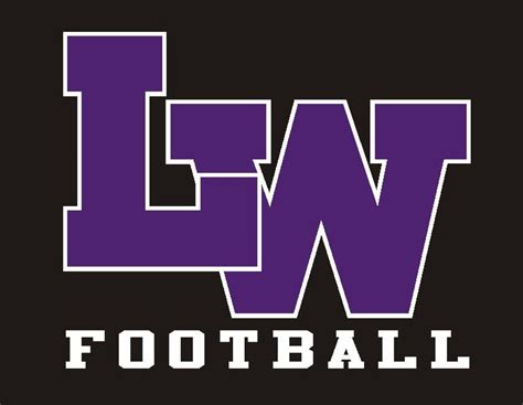 Boys Varsity Football - Lake Washington High School ...