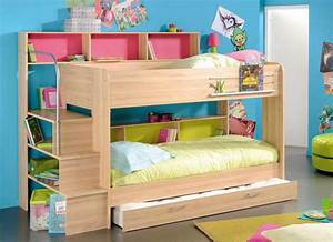 how to choose practical and safe bunk beds for kids With choose design for bunk beds for girls