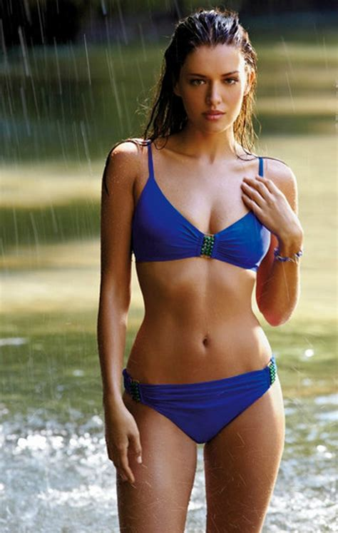 michea crawford bikini pictures peanut chuck