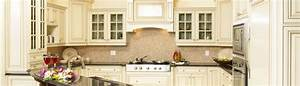 used kitchen cabinets mississauga 12 best of used kitchen With kitchen colors with white cabinets with where to get stickers made near me