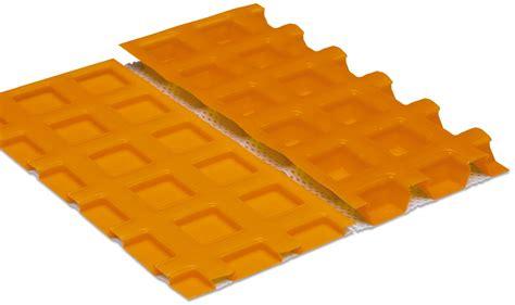 schlüter ditra matte schluter 174 ditra ditra xl uncoupling ditra membranes schluter