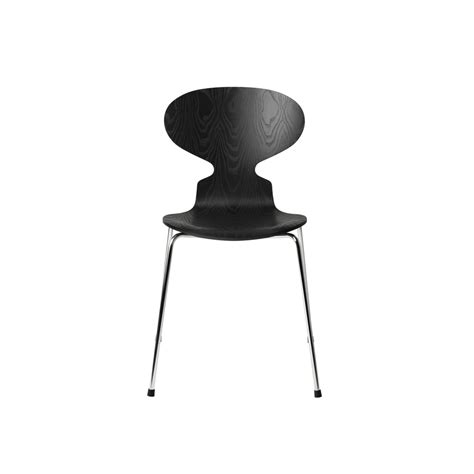 Arne Jacobsen Ameise Stuhl by Designklassiker Quot Die Ameise Quot Arne Jacobsen Bei