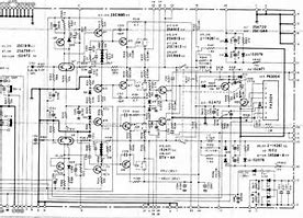 Hd wallpapers optimus car stereo wiring diagram emobilehdesignlove hd wallpapers optimus car stereo wiring diagram cheapraybanclubmaster Image collections