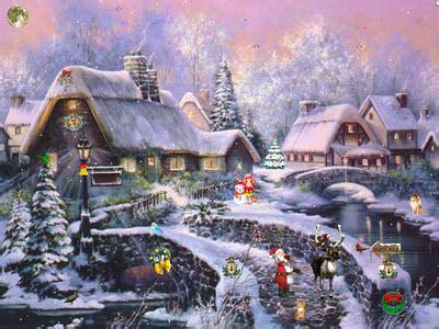Christmas Adventure 2 Full Windows 7 Screenshot Windows