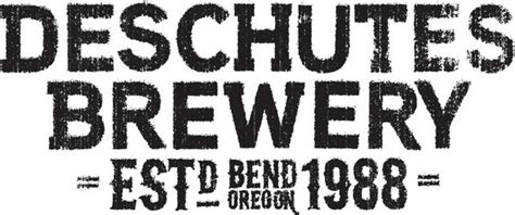 deschutes chair release deschutes brewery beers to debut in chicago in january