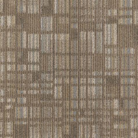 office floor texture office floor carpet texture www pixshark com images galleries with a bite