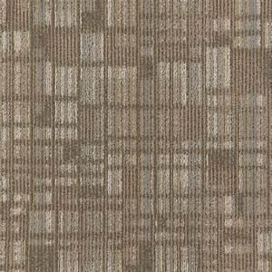 Office carpet tiles texture for Office floor carpet tiles texture