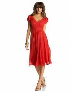 red dresses for wedding guests With dress for a wedding guest