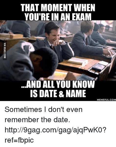 Know Your Meme 9gag - 25 best memes about name memes name memes