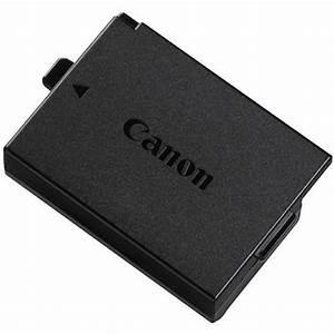 Canon Powershot G15 User Manual Pdf