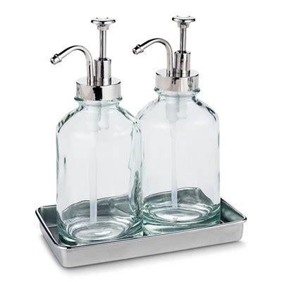Bathroom Accessories Target