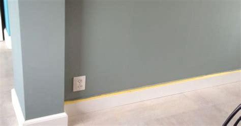 annie sloan wall paint duck egg blue de muurverf die