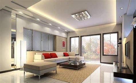 3d home interior design 3d living room designer home design plan
