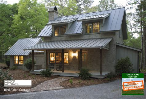 green home designs what is energy engineering