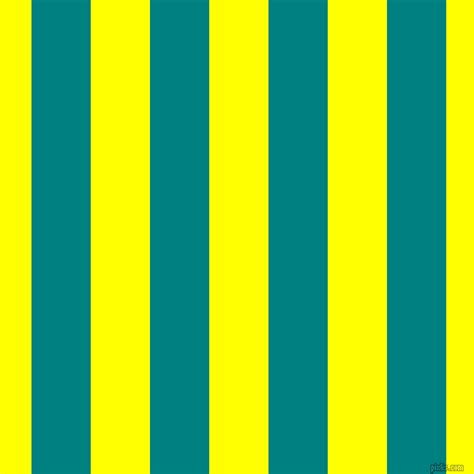 Yellow And White With Teal  28 Images  1000 Images About