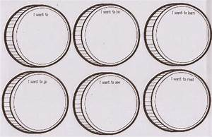 Stunning challenge coin template pictures inspiration for Military coin design template