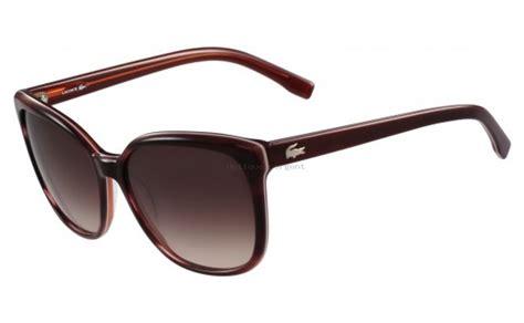 lacoste siege social lunettes de soleil lacoste l747s l747s 001 optique sergent