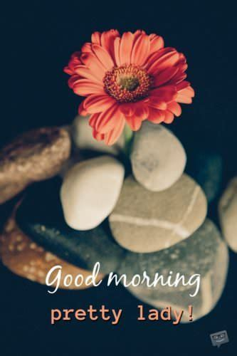 popular good morning quotes   love