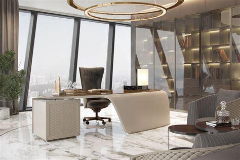 pin  michal muszynski  interior design modern office