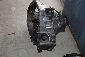Rare B18c Integra Gsr Manual Transmission 4 64 Final Drive