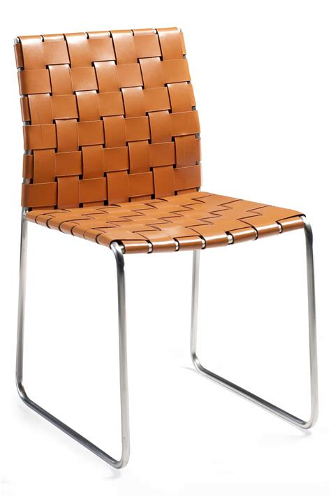 boston dining chair scandinavian and design