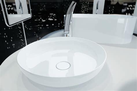 Rundes Waschbecken Bad by Kaldewei Miena Filigranes Design Vielf 228 Ltig Einsetzbar