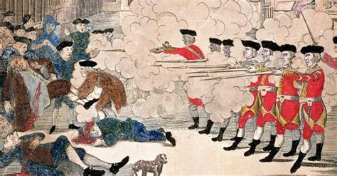 politics  bloody massacre laphams quarterly