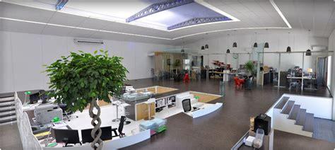 nouveaux bureaux premières photos de nos nouveaux bureaux reynier agenceur
