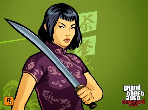 Gta Chinatown Wars Game Free Download For Pc Free Games