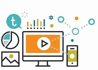 Digital Service Developing