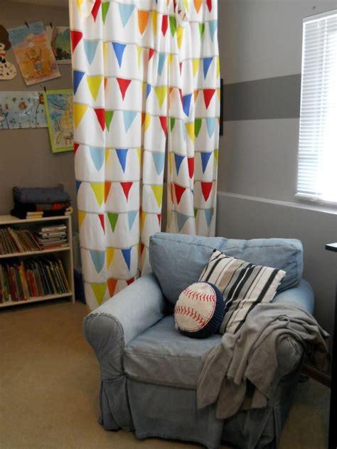rideau pour chambre adulte rideau chambre enfant rideaux pour chambre d enfant