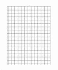 Sample Graph Papers - 6+ Documents in PDF
